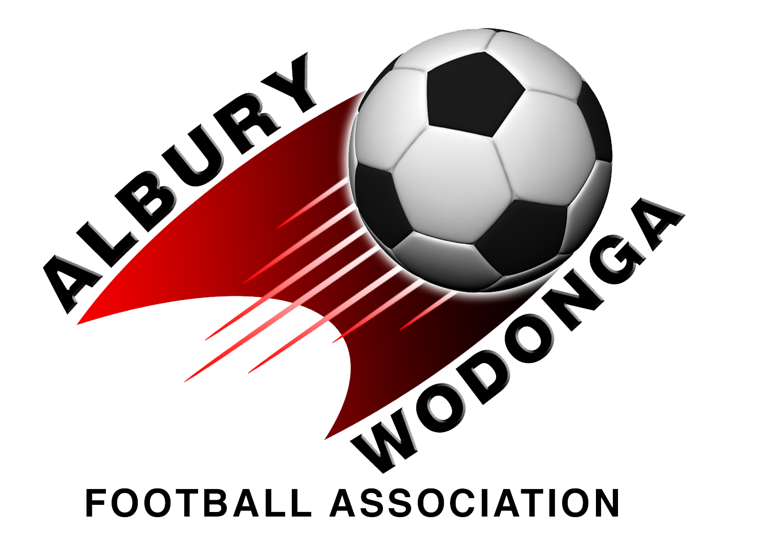 Albury-Wodonga Football Association