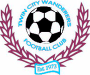 Twin City Wanderers FC